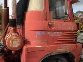 SCAMMELL HANDYMAN - picture1' - Click to enlarge