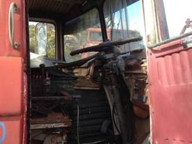 SCAMMELL HANDYMAN - picture4' - Click to enlarge
