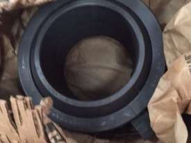 Genuine Caterpillar CAT 6V-0444 Bearing  - picture2' - Click to enlarge