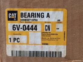 Genuine Caterpillar CAT 6V-0444 Bearing  - picture3' - Click to enlarge