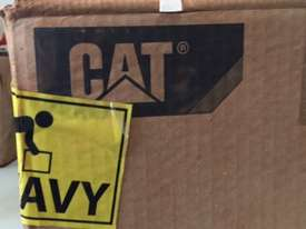 Genuine Caterpillar CAT 6V-0444 Bearing  - picture4' - Click to enlarge