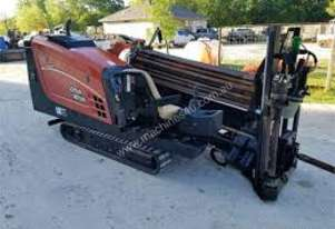 Ditchwitch 922 HDD