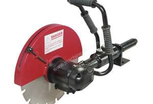 Chicago Pneumatic CP 0044 Demo Saw, Brand New