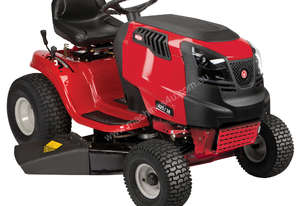ROVER RAIDER 420/38 RIDE ON LAWN MOWER