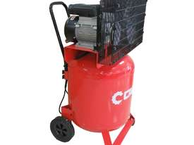 ON SALE - CAPS B3800/120V 9.6cfm 3hp Vertical Reciprocating Air Compressor - picture3' - Click to enlarge