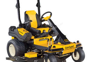 Cub Cadet Tank SZ 60 - RRP $14,699 Now $13,899 – Save $800
