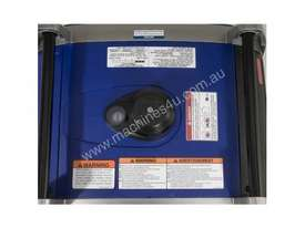 Yamaha 2400w Inverter Generator - picture6' - Click to enlarge