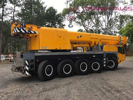 100 TONNE DEMAG AC100 2005 - ACS - picture4' - Click to enlarge