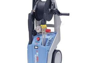 Kranzle K1152TST 10A Electric Pressure Washer, 188