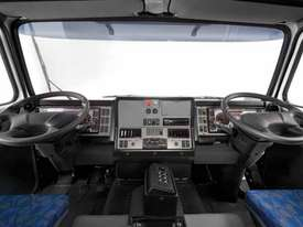 Iveco ACCO C1L13P0 6x4 - picture1' - Click to enlarge