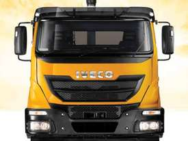Iveco ACCO C1L13P0 6x4 - picture0' - Click to enlarge