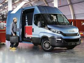 Iveco 35SS13V 18M3 - picture0' - Click to enlarge
