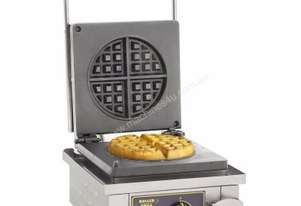 Roller Grill GES 75 Waffle Machine