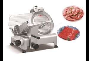Royston   250mm Meat Slicer