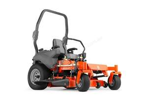 Husqvarna P-ZT 54 Zero Turn Mower