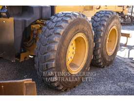 CATERPILLAR 140M Motor Graders - picture5' - Click to enlarge