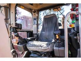 CATERPILLAR 140M Motor Graders - picture6' - Click to enlarge