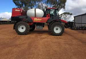 Miller Nitro 5333 Boom Spray Sprayer
