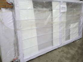 Portable Standard Spray Booth  - picture10' - Click to enlarge