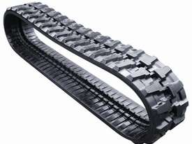Cat 302.5,303.5,305.5,307 Excavator Rubber Tracks - picture0' - Click to enlarge