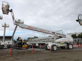 1350SJP ULTRA BOOM - JLG - picture0' - Click to enlarge