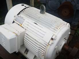 CMG electric motor - picture0' - Click to enlarge