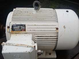 CMG electric motor - picture3' - Click to enlarge