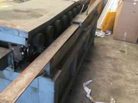 Lockformer TDC Machine - picture2' - Click to enlarge