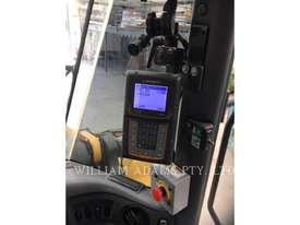 KOMATSU LTD. WA430-6 Wheel Loaders integrated Toolcarriers - picture5' - Click to enlarge