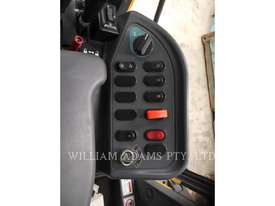KOMATSU LTD. WA430-6 Wheel Loaders integrated Toolcarriers - picture2' - Click to enlarge