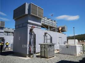 CATERPILLAR C175 Power Modules - picture5' - Click to enlarge