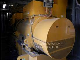 CATERPILLAR C175 Power Modules - picture6' - Click to enlarge