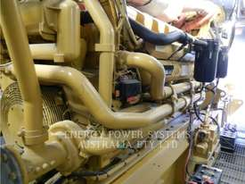 CATERPILLAR C175 Power Modules - picture7' - Click to enlarge