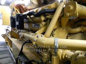 CATERPILLAR C175 Power Modules - picture8' - Click to enlarge