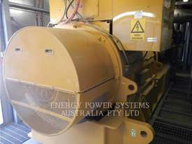 CATERPILLAR C175 Power Modules - picture9' - Click to enlarge
