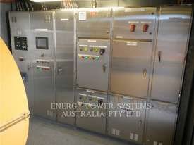 CATERPILLAR C175 Power Modules - picture10' - Click to enlarge