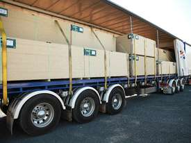 ExTe air operated load restraint - picture2' - Click to enlarge