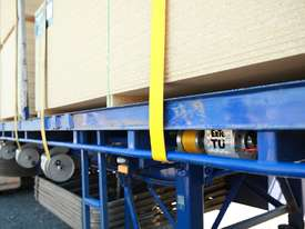 ExTe air operated load restraint - picture4' - Click to enlarge