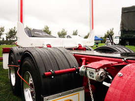 ExTe air operated load restraint - picture11' - Click to enlarge