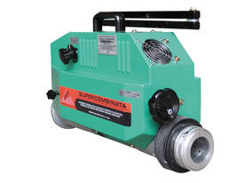 Portable Line Boring and Bore Welding Machine � 62-800mm - picture0' - Click to enlarge
