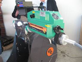 Portable Line Boring and Bore Welding Machine � 62-800mm - picture7' - Click to enlarge