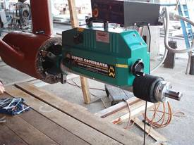 Portable Line Boring and Bore Welding Machine � 62-800mm - picture4' - Click to enlarge