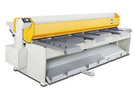 RAS PRIMEcut - 3 mm Capacity & 3100 mm Cutting Length  - picture0' - Click to enlarge