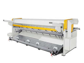 RAS PRIMEcut - 3 mm Capacity & 3100 mm Cutting Length  - picture2' - Click to enlarge