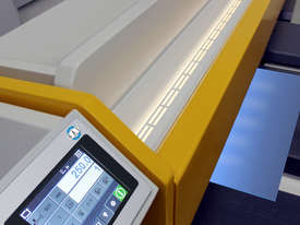 RAS PRIMEcut - 3 mm Capacity & 3100 mm Cutting Length  - picture5' - Click to enlarge