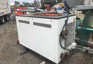 USED - SMC Pneumatics - Air Dryer - PDE310S