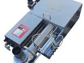 Single Head Piston Filler - picture0' - Click to enlarge