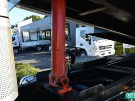 2005 MITSUBISHI FUSO FV500 Tipper   - picture1' - Click to enlarge