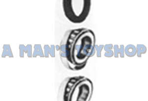 SETA/B HOLDEN BEARING KIT 67048/10 11949
