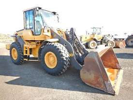 VOLVO L70F Integrated Tool Carrier - picture0' - Click to enlarge
